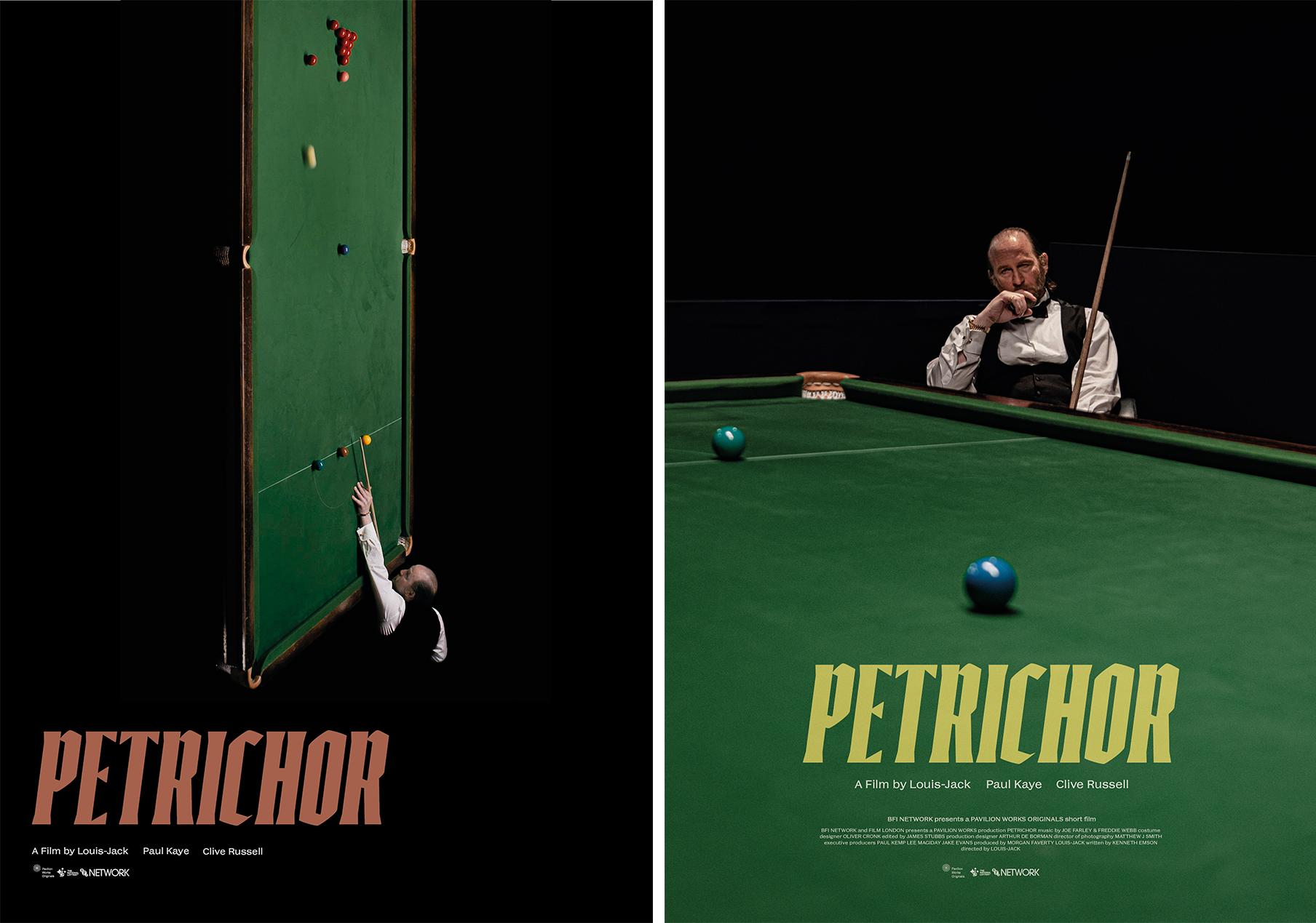 petrichor2