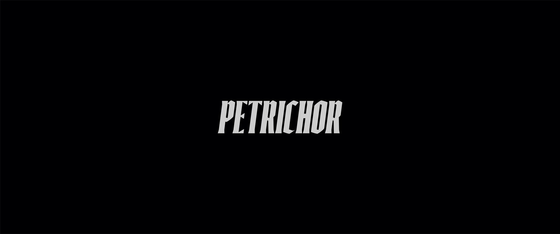petrichor3