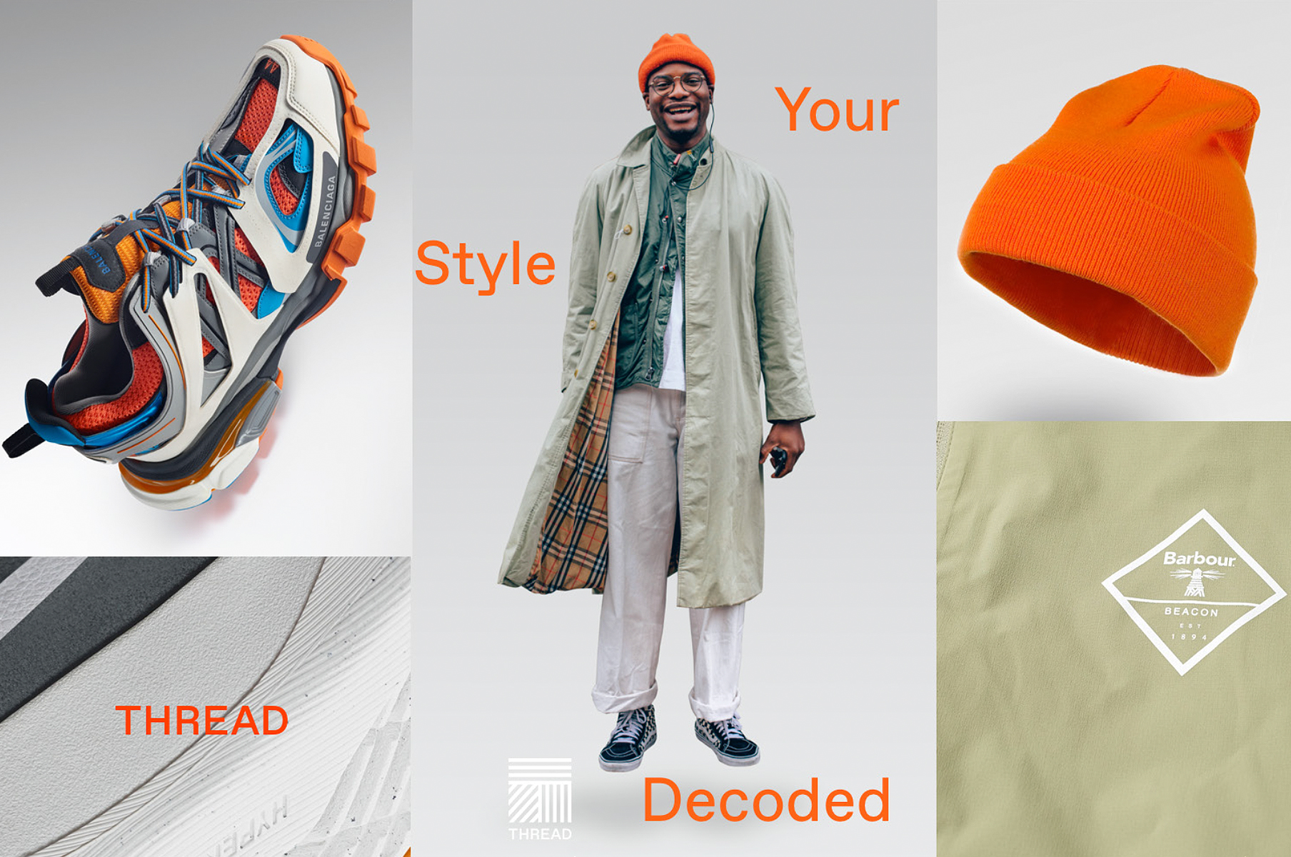 style_decoded1