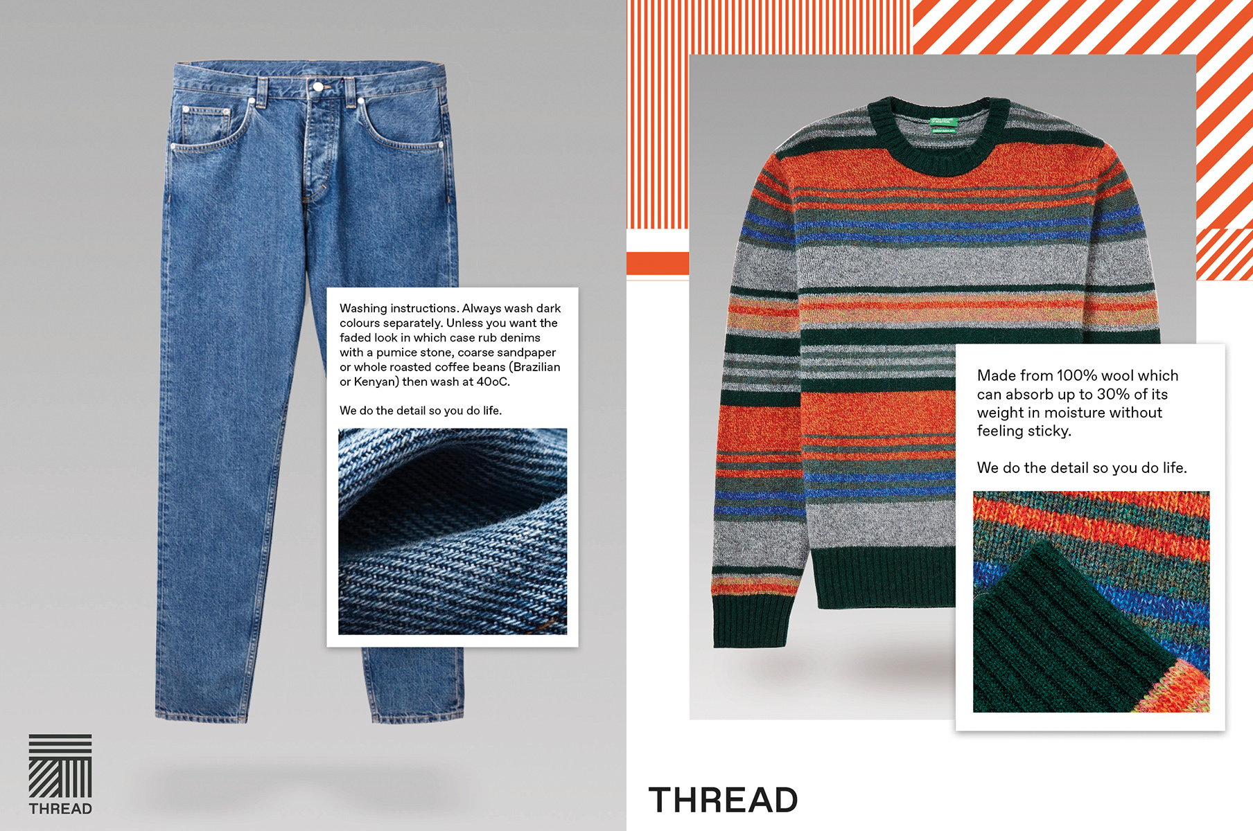 style_decoded2