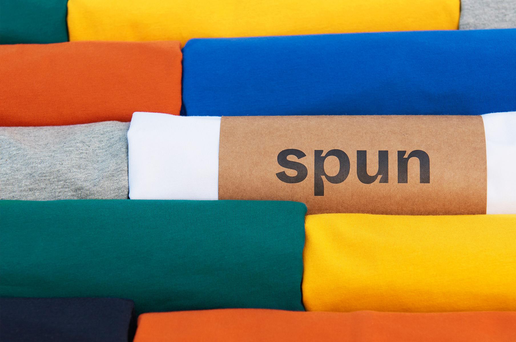 spun_new2